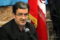 انتخابات هیات مدیره خانه مطبوعات گیلان ۱۰ آبان برگزار میشود