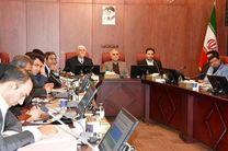 انتظار از هسته های اندیشه ورزی ارایه راه حل های اثربخش، متناسب با ساختار اقتصادی ایران است