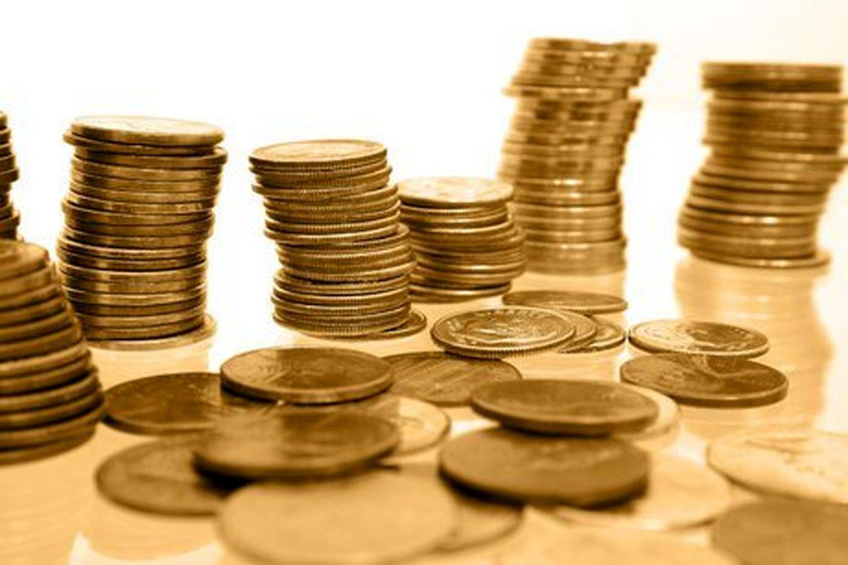 قیمت سکه ۱۳ آبان ۹۹ مشخص شد