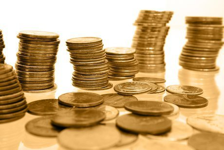 قیمت سکه ۲۰ مرداد ۹۹ مشخص شد