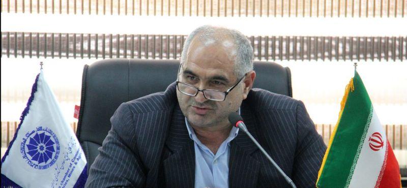 دولت مشوق های صادراتی تجار مازندران را پرداخت نکرد