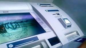 """اطلاعیه مهم بانک ملی ایران در خصوص اختلال در تعداد محدودی از """"ملی کارت ها"""""""