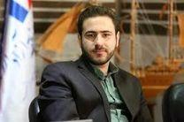 مشکل آبگیر زیر پل امام حسین در مینوشهر به زودی حل می شود