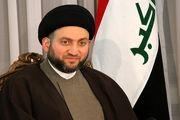 پیام تبریک سید عمار حکیم به حجت الاسلام محسنی اژهای