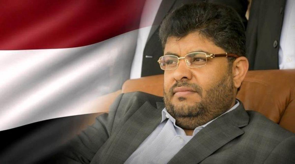 عربستان به جای یمن به رژیم صهیونیستی حمله کند