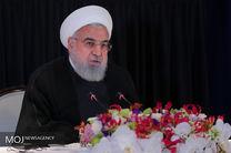 همه کشورها از جمله اروپایی ها می خواهند با ایران کار کنند/ یک انزوای تاریخی و سیاسی کم نظیر برای آمریکا پیش آمده است