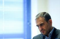 واکنش معاون اطلاع رسانی دفتر رئیس جمهور به حمله موشکی سپاه