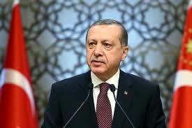 اردوغان به عراق سفر خواهد کرد