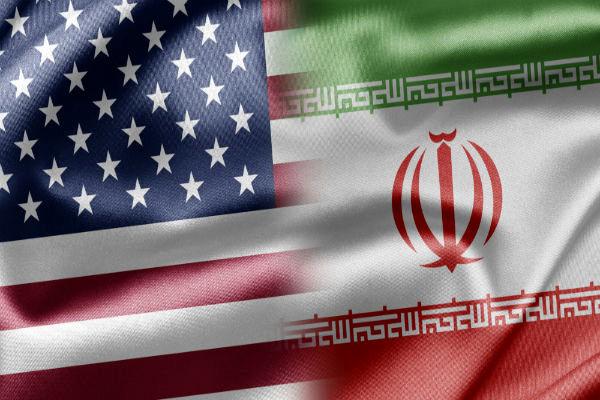 اتریش در مقایسه با همکاری با ایران تمایل بیشتری به آمریکا دارد