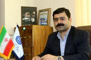 حضور بیش از 40 هزار نفر در آزمون های استان اصفهان