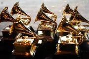 برندگان جوایز گرمی ۲۰۲۰ مشخص شدند