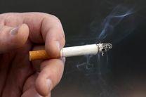 افزایش ۸۰ درصدی خطر بستری شدن در سیگاریهای مبتلا به کرونا