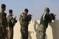 دستکم 18 کشته در درگیری ارتش ترکیه با عناصر «پ.ک.ک»