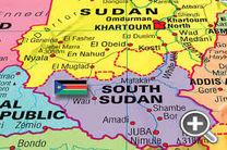 نیجریه بر بازگشت صلح و ثبات به سودان جنوبی تاکید کرد