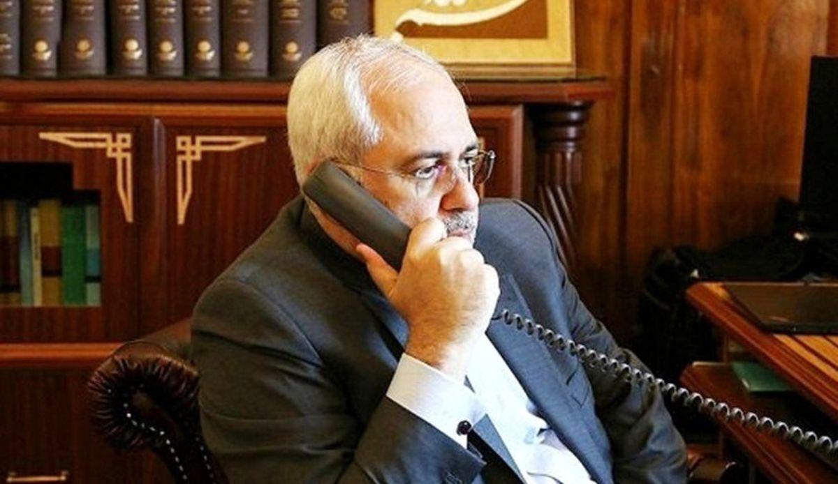 وزیر خارجه عمان تروریسم را در هر شکل آن غیرقابل قبول خواند