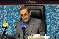 افتخار می کنیم که بگوییم حزب الله لبنان با کمک ایران به اینجا رسید