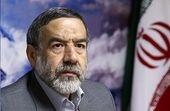 دولت در حال مذاکرات پشت پرده با غرب بر مسائل موشکی و منطقه ای است