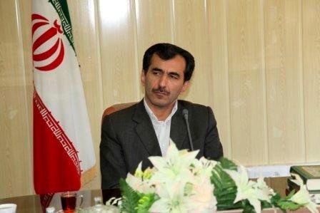 آماده باش دستگاه های مختلف خدماتی واجرایی در استان کردستان