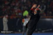 نتیجه بازی الهلال مقابل الاهلی عربستان/برانکو به دنبال کامبک به شیوه پرسپولیس در بازی برگشت