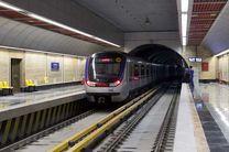 بهرهبرداری از خط ۷ مترو تا پایان سال