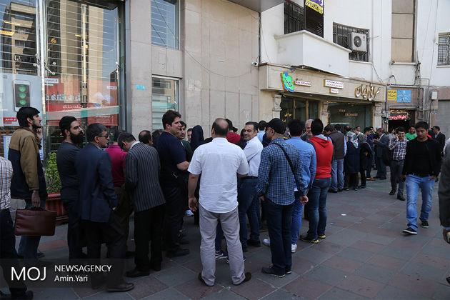 قیمت دلار تک نرخ 2 خرداد 4280 تومان شد/ ادامه روند افزایش قیمت دلار تک نرخی