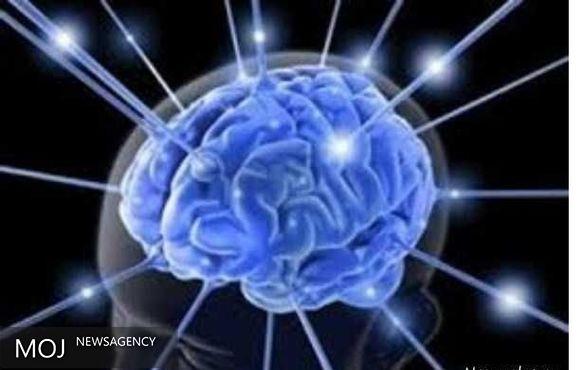 ارسال پروپزالهای حوزه ایمپلنت مغزی تمدید شد