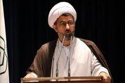 طرح آرامش بهاری در ۳۰۰ مکان مذهبی مازندران در حال اجرا است