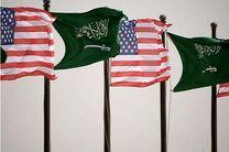 عربستان در خرید جنگ افزار در جهان مقام نخست را بدست آورد