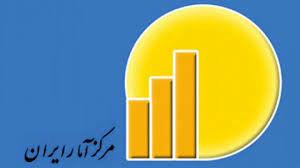 نرخ بیکاری پاییز ۱۱.۷درصد شد/افزایش جمعیت فعال به ۴۰.۵درصد