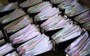 بهروز کردن اطلاعات حقوقی افراد در نهادها موجب کاهش ورودی به محاکم میشود