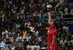گزارش بازی والیبال ایران و کانادا/ ایران 3 کانادا 0
