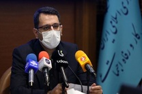تخصیص هزار میلیارد تومان تسهیلات از سوی بانک توسعه تعاون به حوزه تعاون استان فارس