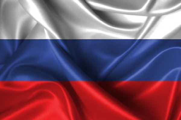 نمایندگان پارلمان روسیه به ایران سفر می کنند