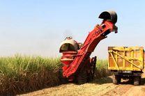 شرکت توسعه نیشکر امیرکبیر در خصوص تعهدات خود نسبت به انتقال زه آب نیشکر پایبند است/ایفای مسئولیت های اجتماعی نیشکر امیرکبیر به روستاهای اطراف مزارع نیشکر