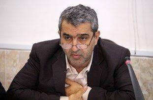 30 بهمن آخرین مهلت درخواست صدور شناسنامه جدید در مازندران