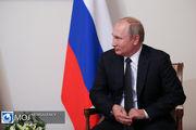آغاز رزمایش نظامی روسیه در خاور دور با حضور ۴ هزار نظامی