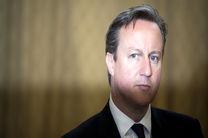 لندن باید روابط نزدیک خود با اتحادیه اروپا را حفظ کند