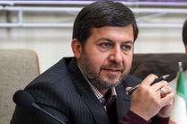 شهرداری اصفهان به دنبال مدیریت بخش آلی پسماندهای شهری