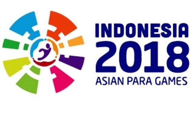 برنامه سومین روز از بازیهای پاراآسیایی جاکارتا