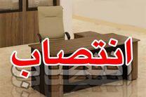 رییس اداره امور بین الملل شهرداری اصفهان منصوب شد