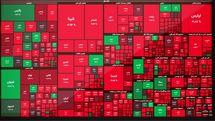 موج سواری سفته بازان در بازار بورس/بازدهی بازار سرمایه همچنان بیشتر از دیگر بازارهاست