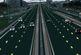 2 بزرگراه کشور آماده واگذاری به خصوصی سازی/واژگونی خودرو و خواب آلودگی مهمترین عامل تصادفات