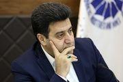 دولت حمایت از کالای ایرانی بدون بهره وری را دنبال می کند