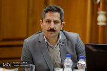 ضمانت اجرایی برخی از قوانین برای شهرداری ها مشخص نیست/ آلودگی هوا بزرگترین مشکل شهر تبریز