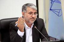 ادارات در راه اندازی کامل سامانه معاملات املاک استان یزد کوتاهی نکنند