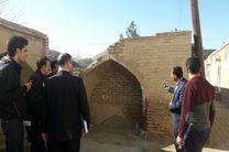 احیای موقوفات شرق اصفهان زمینه ساز ایجاد اشتغال و اقتصاد مقاومتی در منطقه می شود
