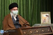 جلسه شورای عالی هماهنگی اقتصادی در حضور رهبر انقلاب تشکیل می شود