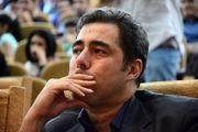 یک پیشنهاد برای حضور فیلم کوتاه در جشنواره فجر/ کرونا تاثیر جدی بر تولیدات فیلم کوتاه نداشت