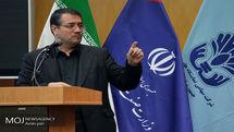اراده دو کشور ایران و عمان بر توسعه مراودات است