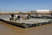 خروج تمامی نظامیان نیوزیلندی از عراق تا ماه ژوئن سال آینده